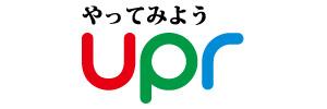https://www.upr-net.co.jp/