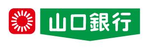 http://www.yamaguchibank.co.jp/