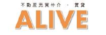 http://alive-y.com/