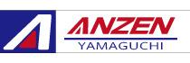 http://www.anzengarasu.co.jp/