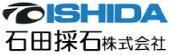 https://www.mapion.co.jp/phonebook/M26034/35203/23530058095/