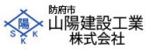 http://www.sanyokk.co.jp/