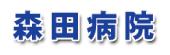 https://itp.ne.jp/info/355055103400000899/