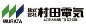 https://www.mapion.co.jp/phonebook/M26012/35203/23530189362/