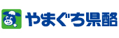 http://www.yamaraku.co.jp/