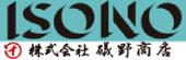 http://isono.info/