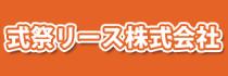 https://itp.ne.jp/info/356335752400000899/