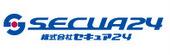 https://www.mapion.co.jp/phonebook/M26001/35202/23530243712/