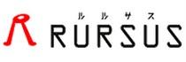 http://www.rursus.jp/