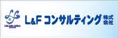 https://www.tmn-agent.com/kawashima/