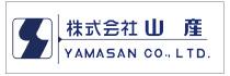 http://www.k-yamasan.co.jp/