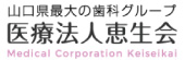 https://www.marifu.jp/