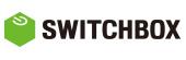 http://switchbox.jp/