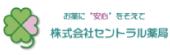https://nozomi-p.co.jp/