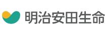 https://www.meijiyasuda.co.jp/