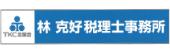 https://www.mapion.co.jp/phonebook/M10011/35203/23530194430/