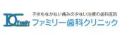 https://familydc-yamaguchi.com/