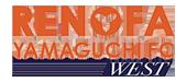 2022年度 レノファ山口ウェストFC U-13練習会・セレクション開催【申込締切:11/8(月)正午】